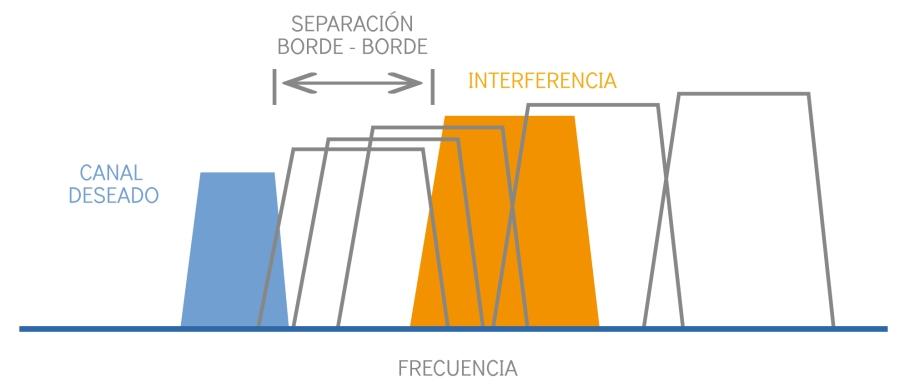 ESQUEMA-BLOG-2-01