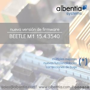 release-firmware-albentia-wimax