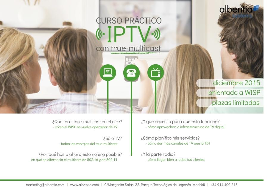 cartel-curso-IPTV-01