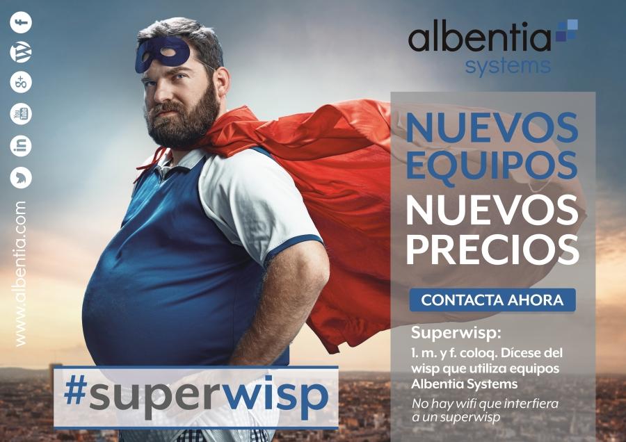 superwisp-05