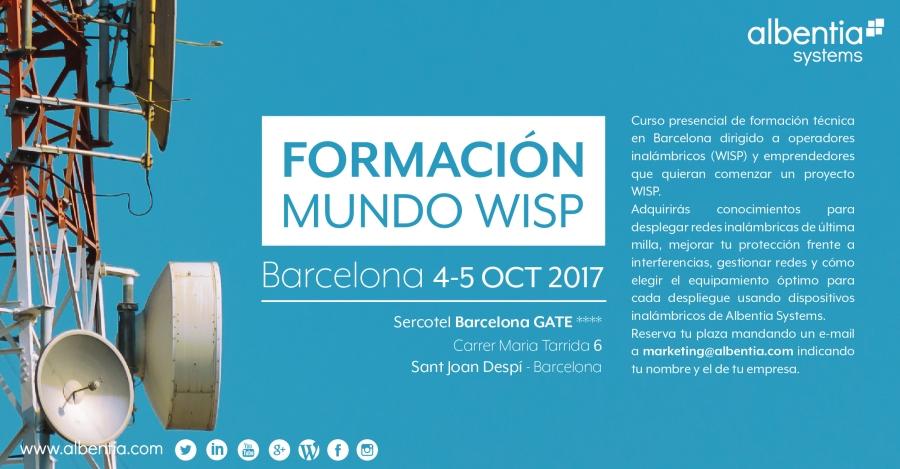 curso-WISP-BCN_formación wisp.jpg