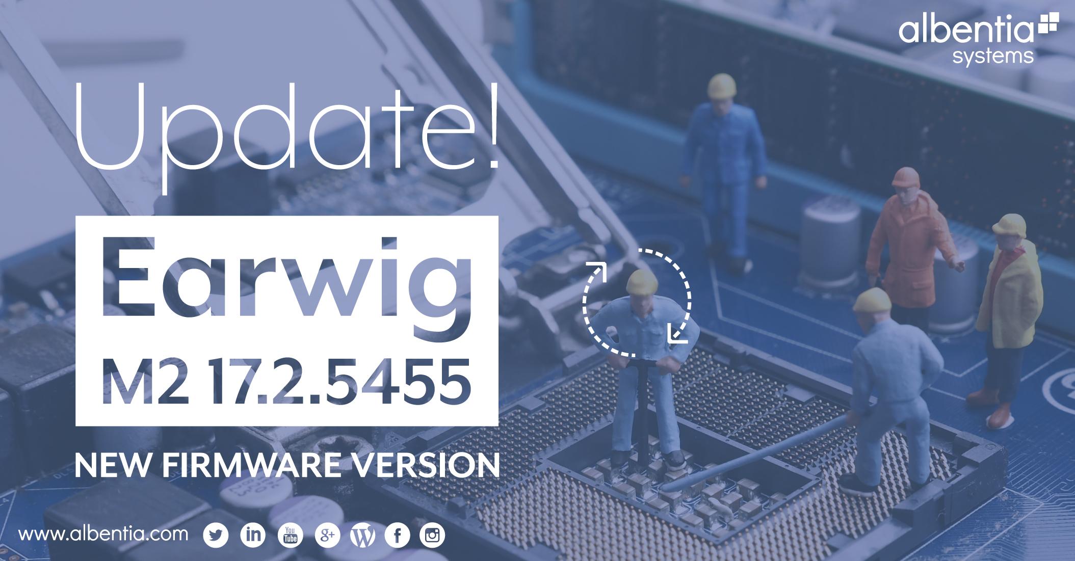earwigM2-en