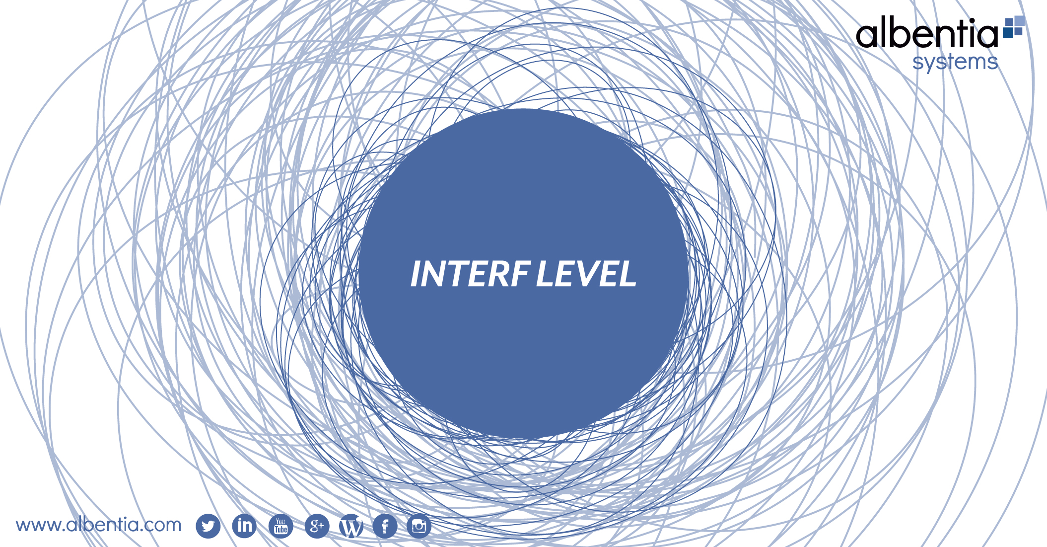 INTERF-LEVEL_TW logo color copia 2