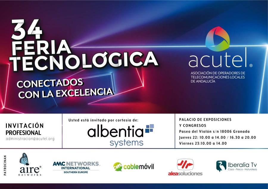 invitacion 34º Feria Acutel 2018 -01.jpg
