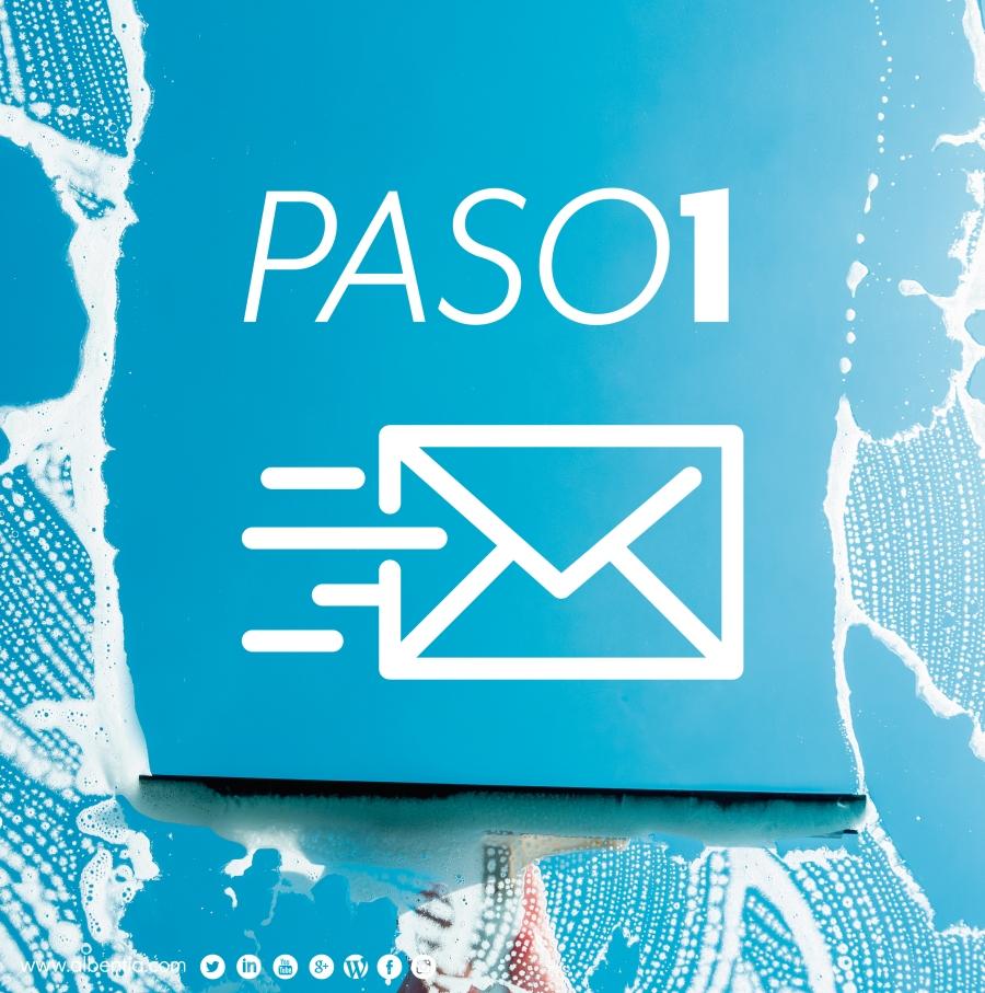 paso (1)