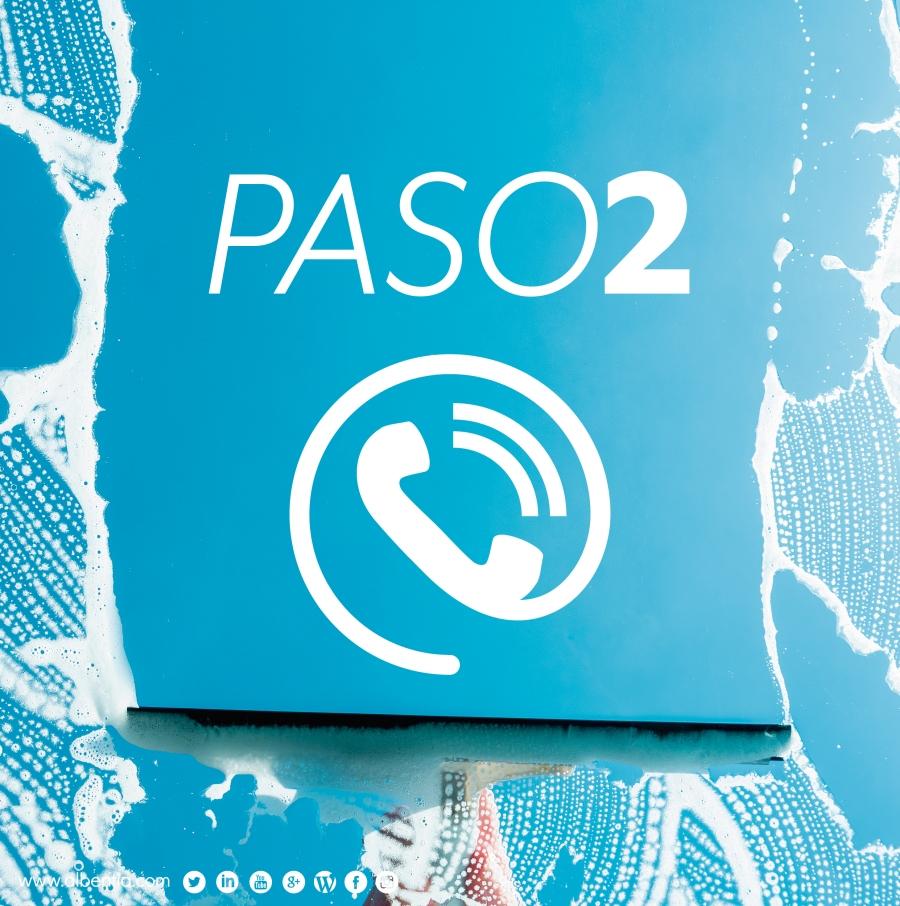 paso (2)