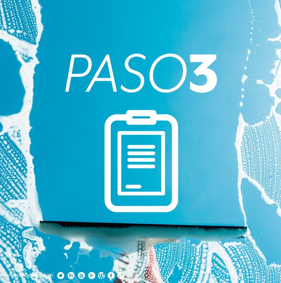 paso (3)