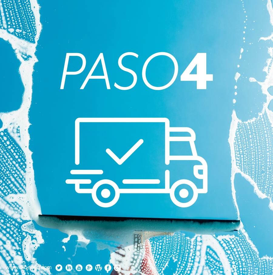 paso (4)