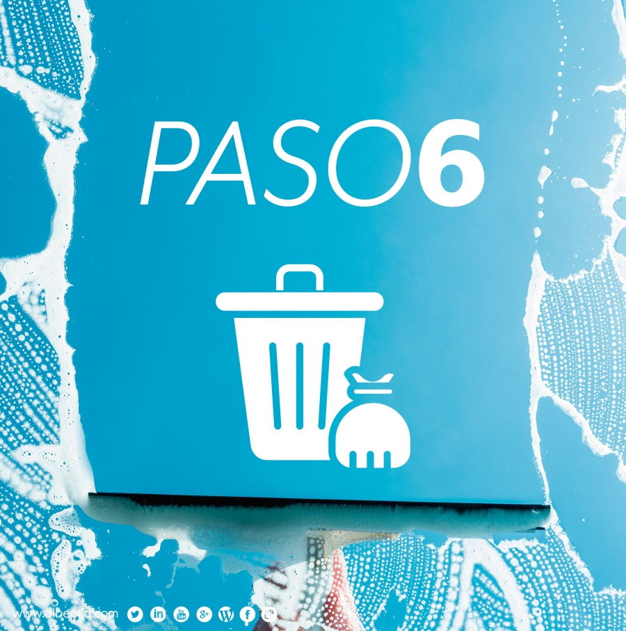 paso (6)