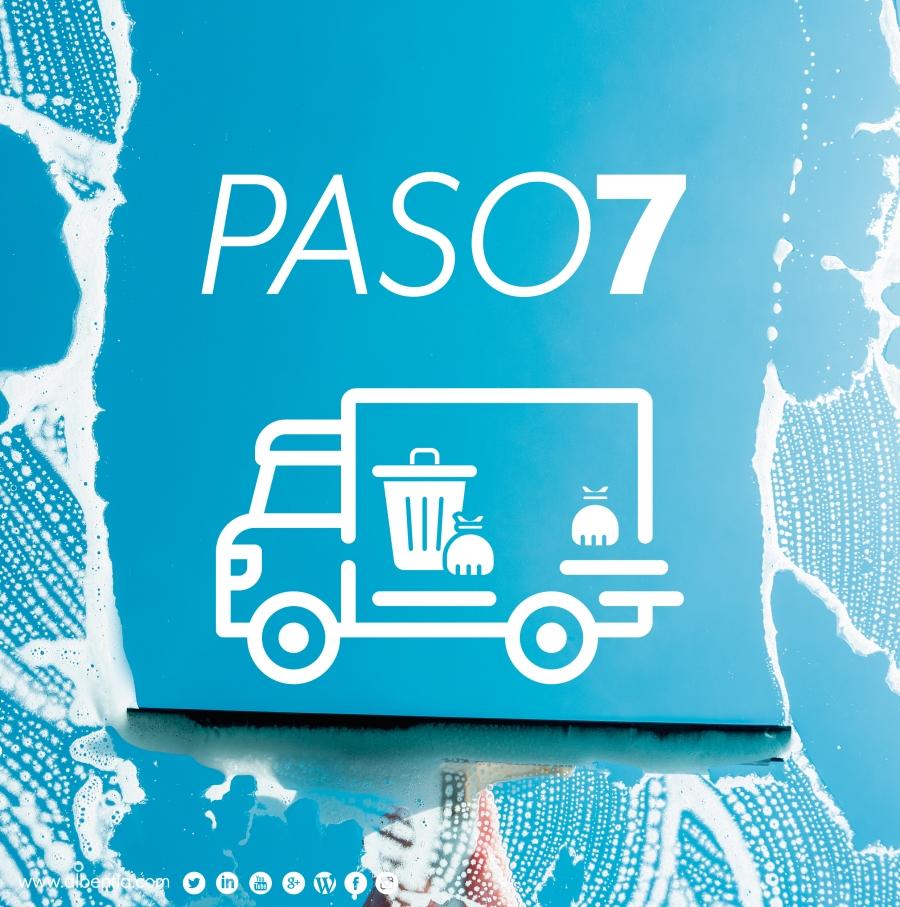 paso (7)