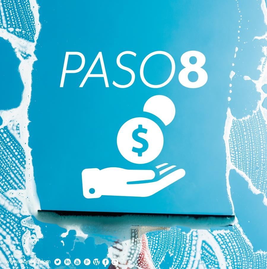 paso (8)
